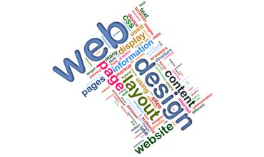 website design from A Clear Web Worthing