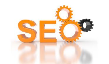 Website SEO from A Clear Web Worthing